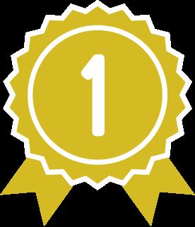 ranking_logo
