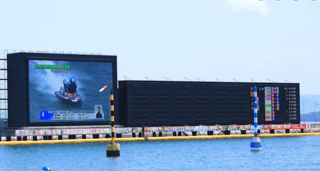 児島競艇予想に使える予想のポイント・コツ・特徴について