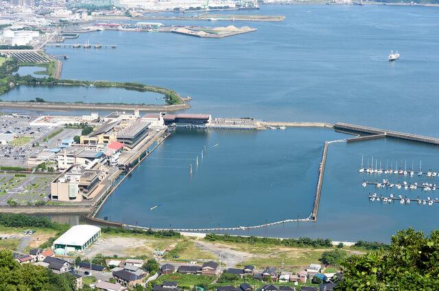 徳山競艇予想に使える特徴やポイントについて
