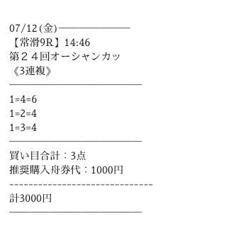 musashi11295