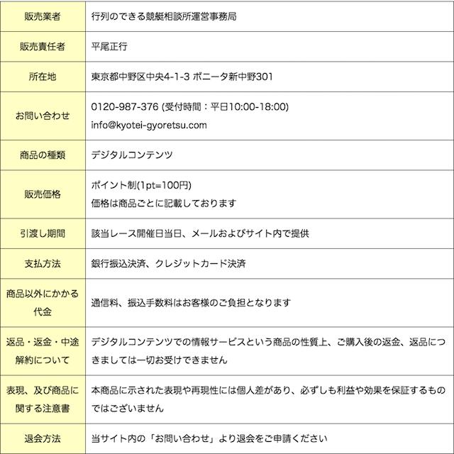 msuashi99127