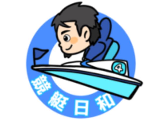 競艇日和というサイトについて