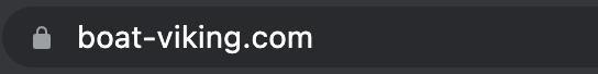 本物の競艇予想サイトとは_悪徳の競艇予想サイトの暗号化